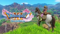 "Dragon Quest XI: Echoes of an Elusive Age – Trailer ""The Journey Begins"""