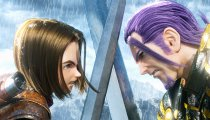 Dragon Quest XI: Echi di un'era perduta - Video Anteprima
