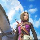 Dragon Quest XI: Echi di un'Era Perduta - Altre spiegazioni sulle versioni Switch e Nintendo 3DS