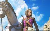 Dragon Quest XI: Echi di un'Era Perduta - Altre spiegazioni sulle versioni Switch e Nintendo 3DS - Notizia