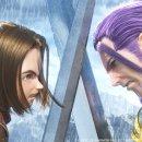 Dragon Quest 11, il creatore della saga vuole continuare a sviluppare giochi per altri vent'anni