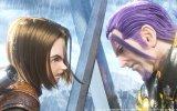 Dragon Quest XI: Echi di un'Era Perduta su Nintendo Switch sarà basato sulla versione PlayStation 4 - Notizia