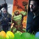 I trenta giochi da comprare con i saldi di Pasqua su PlayStation Store - Posizioni da 10 a 1