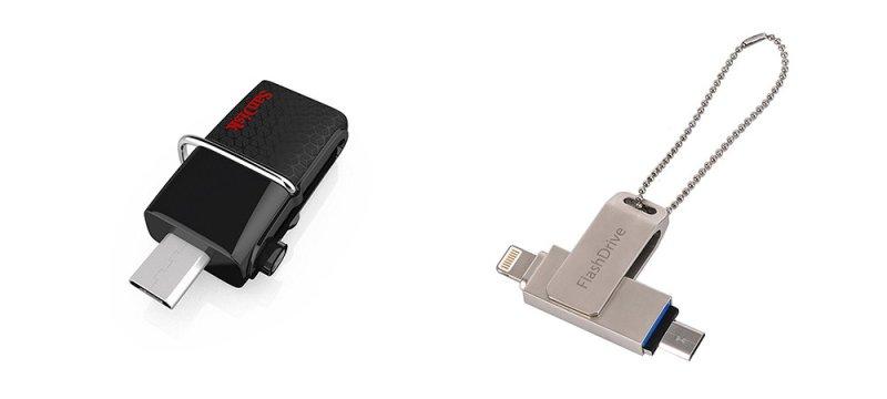 Monitor Acer KG1 da 27°, scheda audio Sound BlasterX, mouse Zowie e tanto altro tra le offerte di oggi su Amazon