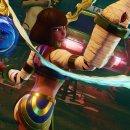 Street Fighter V: Arcade Edition - Informazioni sul grosso aggiornamento Season 3 Balance Update in arrivo