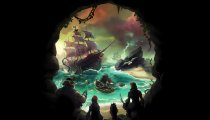 Sea of Thieves - Video Recensione