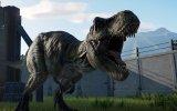 La prova di Jurassic World Evolution - Provato