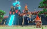 LEGO Worlds: sospesi i lavori sul DLC Survivor, TT Games pianifica miglioramenti e nuove funzionalità - Notizia