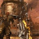 Red Faction Guerrilla Re-Mars-tered disponibile, con trailer