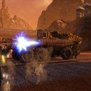 THQ Nordic ha annunciato Red Faction Guerrilla Re-Mars-tered