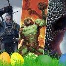 I dieci giochi da comprare durante i saldi di Pasqua del PlayStation Store