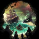 La recensione di Sea of Thieves per PC