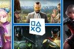Far Cry 5 e Injustice 2 - Legendary Edition su PlayStation Store - Rubrica
