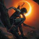 Shadow of the Tomb Raider gratuito su Xbox Game Pass dal 7 febbraio