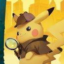 La recensione di Detective Pikachu