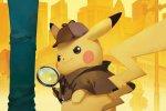 La recensione di Detective Pikachu - Recensione