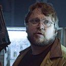 Guillermo del Toro e altri registri che potrebbero dare molto ai videogiochi