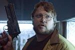 Guillermo del Toro e altri registri che potrebbero dare molto ai videogiochi - Speciale