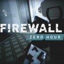 Abbiamo provato Firewall: Zero Hour