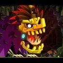 Guacamelee! 2 ha una data di uscita su Xbox One