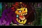 Guacamelee! 2, la recensione per Xbox One - Recensione