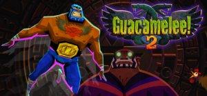 Guacamelee! 2 per PC Windows