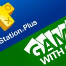 I giochi di Aprile 2018 su PlayStation Plus e Games with Gold messi a confronto
