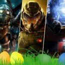 I cinque shooter in prima persona da comprare durante i saldi di Pasqua del PlayStation Store