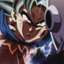 Dragon Ball Super: Broly, un video fan made mostra Vegeta Ultra Istinto