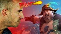 Xbox Game Pass ha davvero ucciso i negozi? Sea of Thieves dimostra il contrario! - La Pierpolemica