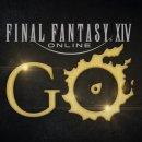 Dopo Pokémon, Final Fantasy XIV Online GO ci porta in giro a caccia di risorse di Eorzea, con tanto di piccone, ascia e canna da pesca