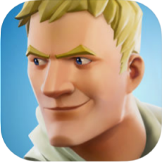 Fortnite per iPad