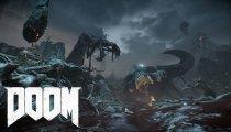 DOOM - Trailer dell'aggiornamento a 4K