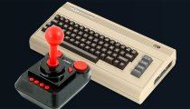 The C64 Mini - Video Recensione