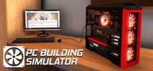 PC Building Simulator per PC Windows