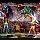 The King of Fighters '97 Global Match disponibile per PS4 e PlayStation Vita, vediamo il trailer di lancio
