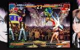 The King of Fighters '97 Global Match disponibile per PS4 e PlayStation Vita, vediamo il trailer di lancio - Notizia