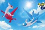 Charizard Shiny arriva su Pokémon GO, ecco i dettagli per il prossimo Community Day