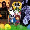 I cinque giochi indie da comprare durante i saldi del PlayStation Store
