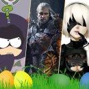 I cinque giochi di ruolo da comprare durante i saldi del PlayStation Store