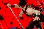 My Hero Academia: One's Justice, nuovi dettagli da Bandai Namco