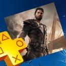Tutti i giochi disponibili ad aprile per gli abbonati al PlayStation Plus