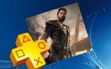 Tutti i giochi disponibili ad aprile per gli abbonati al PlayStation Plus - Video