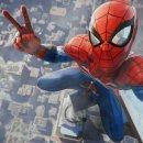 Marvel's Spider-Man è il videogioco sui super-eroi più venduto in USA, battuto Batman: Arkham City