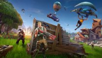 Fortnite Battle Royale - Video Recensione