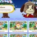 Nintendo sta modificando il sito di Animal Crossing, in arrivo l'annuncio di un nuovo capitolo per Switch?
