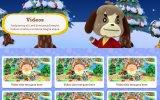 Nintendo sta modificando il sito di Animal Crossing, in arrivo l'annuncio di un nuovo capitolo per Switch? - Notizia