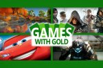 The Witness e Assassin's Creed: Syndicate nei Games with Gold di aprile 2018 - Rubrica