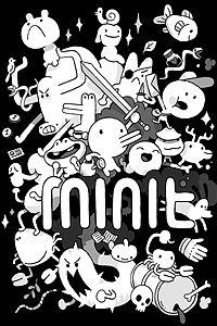 Minit per Xbox One