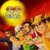 99Vidas per PlayStation Vita